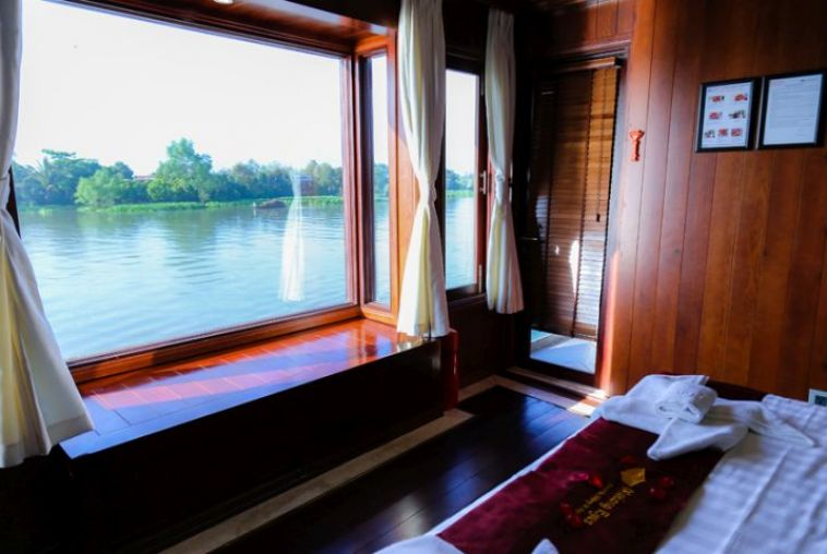 mekong-eyes-explorer-view-river